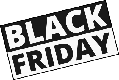 black-friday-og-cyber-monday-hvilken-mad